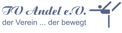 Turnverein Andel e.V.